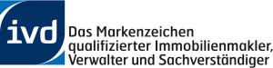 ivd-Markenzeichen_quer_schwarz