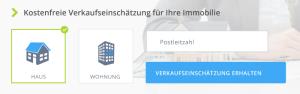 banner_homepage_variante2