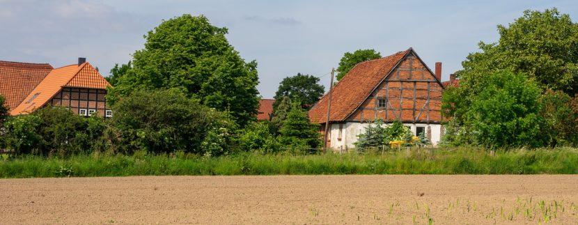 Haus verkaufen: Worauf Sie unbedingt achten sollten
