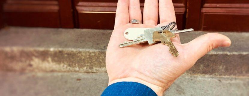 Immobilien-Verrentung: Sorglos im Ruhestand