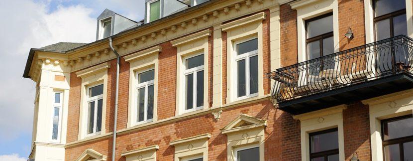 Wie Sie von der Weiterbildungspflicht für Immobilienmakler profitieren