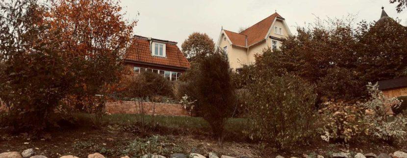 Marktwerteinschätzung für Ihre Immobilien | Adorable Immobilien