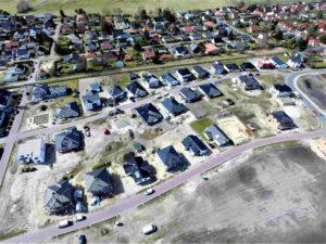 Baugebiet Leegebruch-min