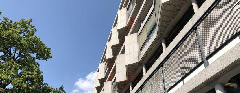 Ist die Sorge vor der Immobilienblase berechtigt?