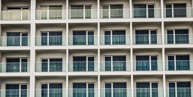Kommt das Ende der stetig steigenden Immobilienpreise?