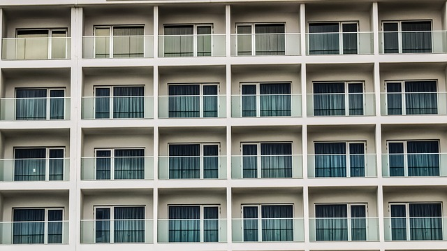 Immobilienpreise in Berlin