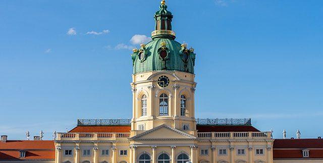 In Berlin gescheitert, kommt der Mietendeckel jetzt bundesweit?
